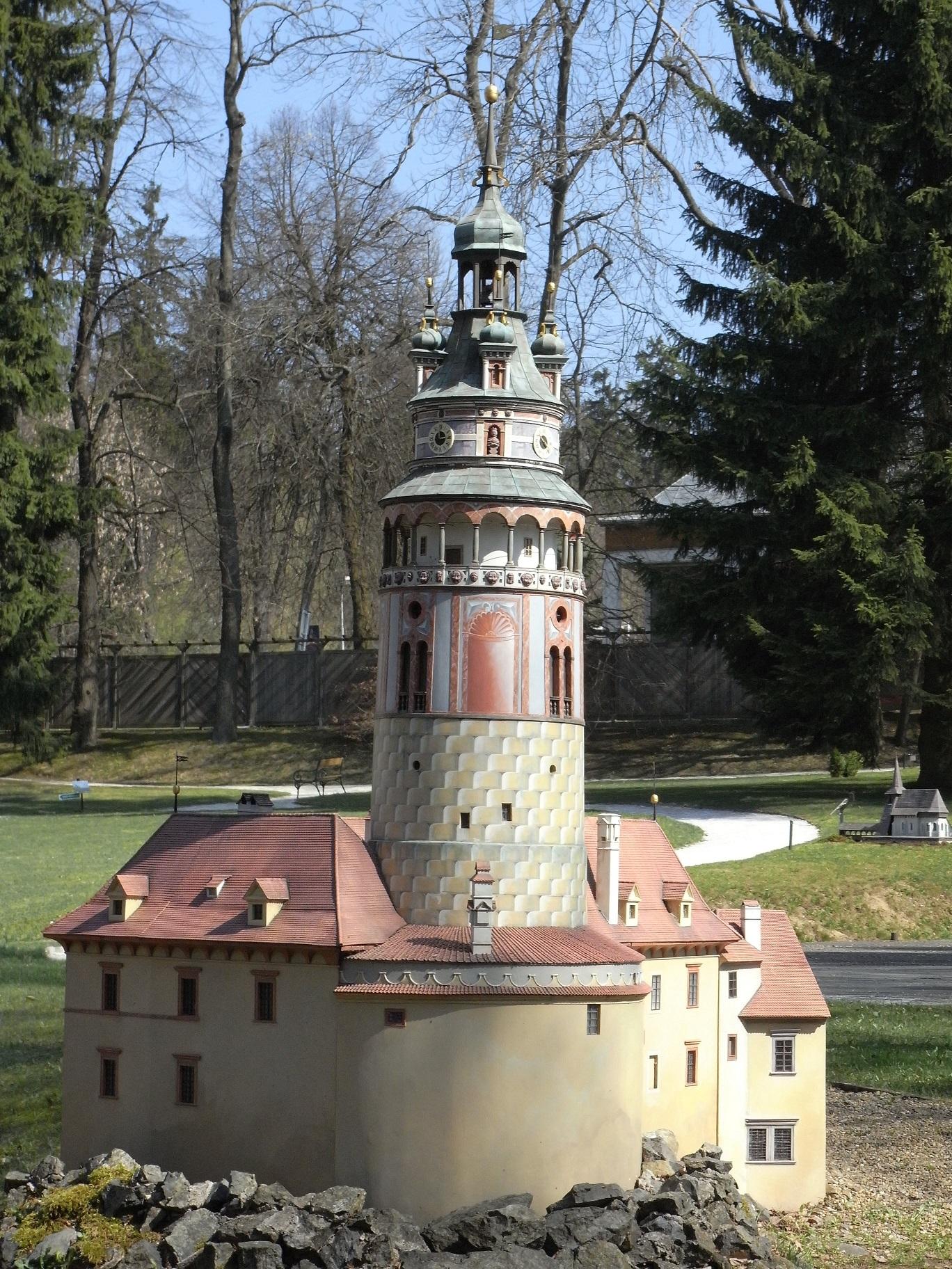 Boheminium Mariánské Lázně